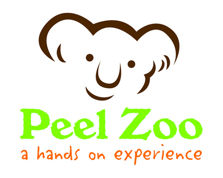 Peel Zoo - Accommodation Sunshine Coast