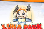 Luna Park Sydney - Accommodation Sunshine Coast
