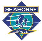 Seahorse World - Accommodation Sunshine Coast