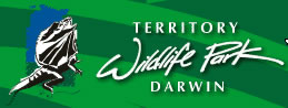 Territory Wildlife Park - Accommodation Sunshine Coast
