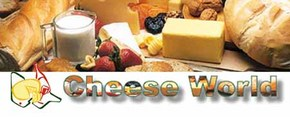 Allansford Cheese World - Accommodation Sunshine Coast