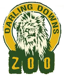 Darling Downs Zoo - Accommodation Sunshine Coast