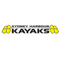 Sydney Harbour Kayaks - Accommodation Sunshine Coast