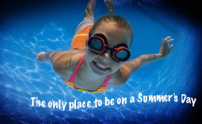 Kalamunda Wet 'n' Wild - Accommodation Sunshine Coast