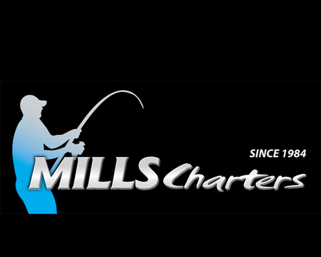 Mills Charters Fishing and Whale Watch Cruises - Accommodation Sunshine Coast