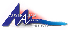 Alpine Institute - Gym  Sports Club - Accommodation Sunshine Coast