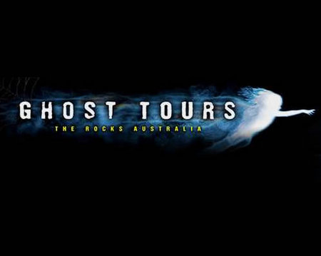 The Rocks Ghost Tours - Accommodation Sunshine Coast