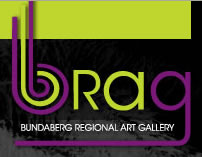 Bundaberg Regional Art Gallery - Accommodation Sunshine Coast