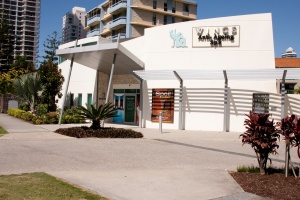 Wings Day Spa - Accommodation Sunshine Coast