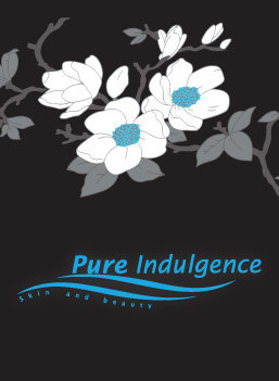 Pure Indulgence - Pacific Fair - Accommodation Sunshine Coast