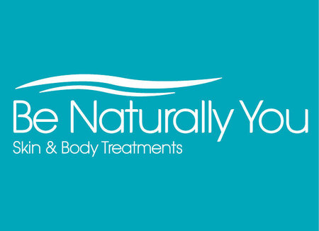 Be Naturally You - Accommodation Sunshine Coast