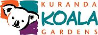 Kuranda Koala Gardens - Accommodation Sunshine Coast