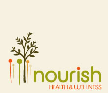 Nourish Health  Wellness