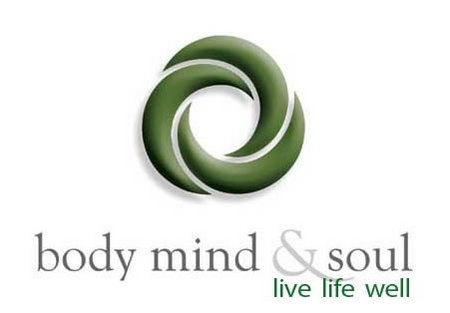 Body Mind  Soul - Accommodation Sunshine Coast
