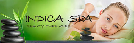 Indica Spa - Accommodation Sunshine Coast