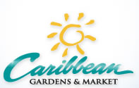 Caribbean Gardens - Accommodation Sunshine Coast