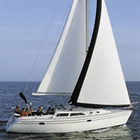 Victorian Yacht Charters - Accommodation Sunshine Coast