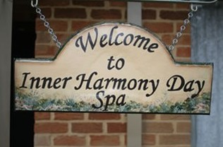 Inner Harmony Day Spa  Beauty Retreat - Accommodation Sunshine Coast