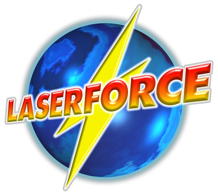 Laserforce - Accommodation Sunshine Coast