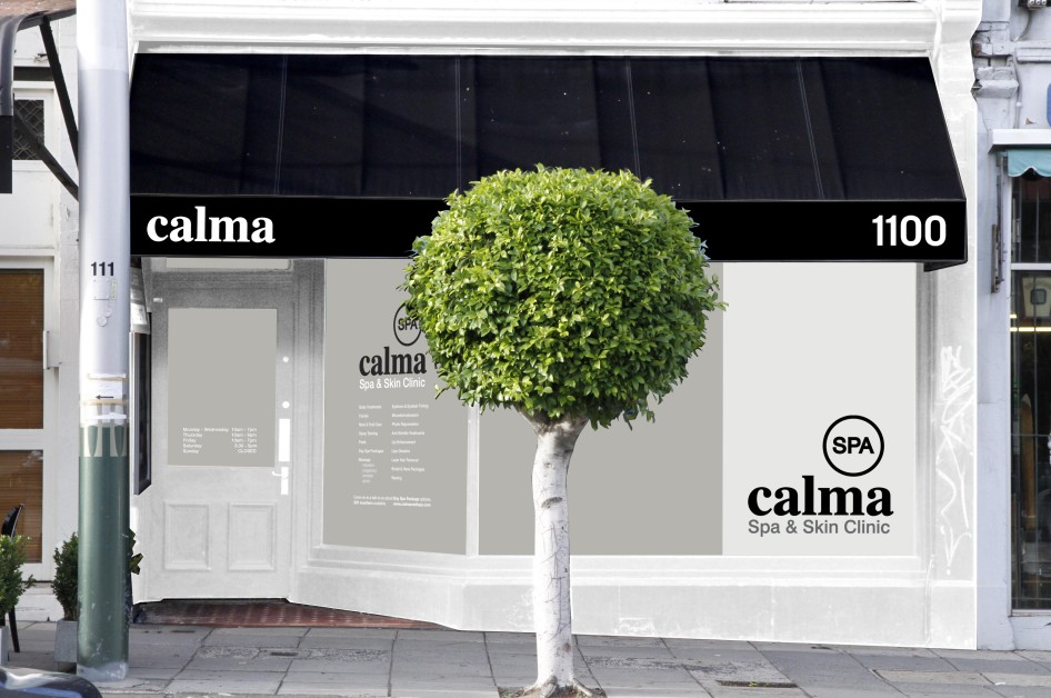 Calma Spa  Skin Clinic - Accommodation Sunshine Coast