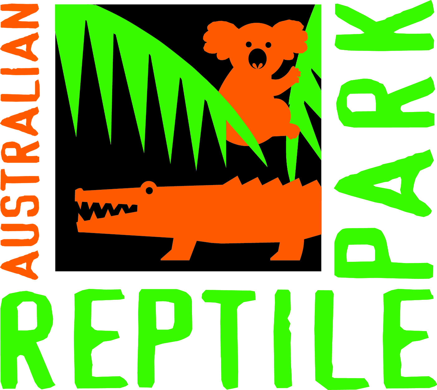Australian Reptile Park - Accommodation Sunshine Coast