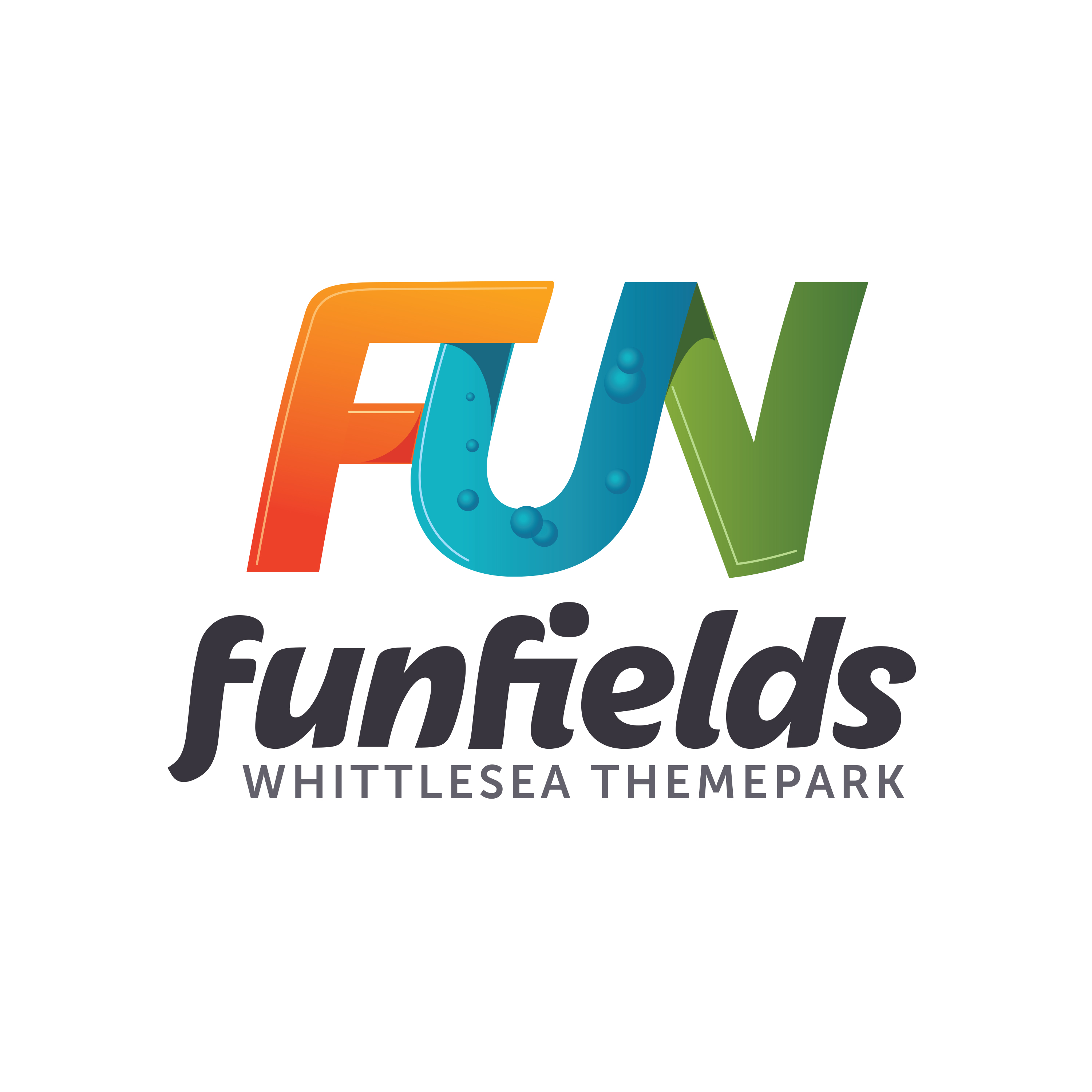 Funfields - Accommodation Sunshine Coast