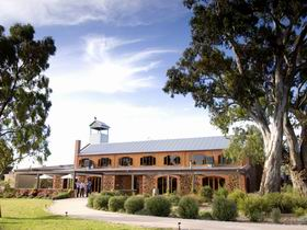 Wirra Wirra Vineyards - Accommodation Sunshine Coast