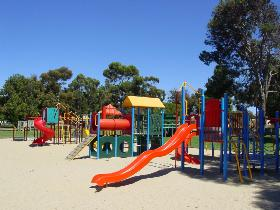 Victoria Square Kadina - Accommodation Sunshine Coast