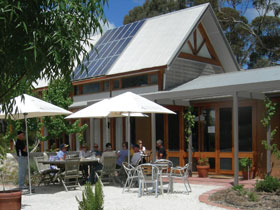 Lobethal Road Wines - Accommodation Sunshine Coast