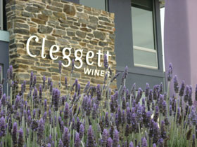 Cleggett Wines - Accommodation Sunshine Coast