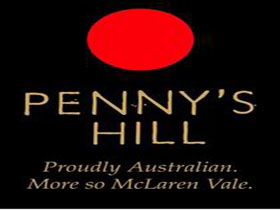 Penny's Hill Cellar Door - Accommodation Sunshine Coast
