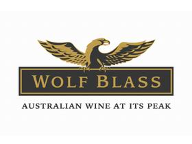 Wolf Blass - Accommodation Sunshine Coast