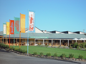 South Australian Company Store - Accommodation Sunshine Coast