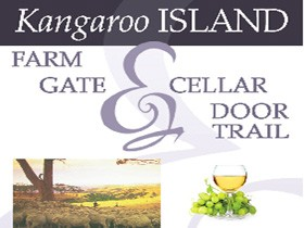 Kangaroo Island Farm Gate and Cellar Door Trail - Accommodation Sunshine Coast