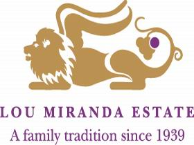 Lou Miranda Estate and Miranda Restaurant - Accommodation Sunshine Coast