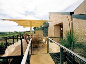 Tapestry Wines - Accommodation Sunshine Coast