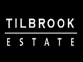 Tilbrook Estate - Accommodation Sunshine Coast