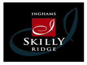 Inghams Skilly Ridge - Accommodation Sunshine Coast