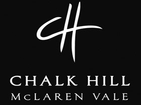 Chalk Hill Wines - Accommodation Sunshine Coast