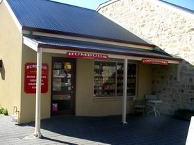 Humbugs of Hahndorf - Accommodation Sunshine Coast