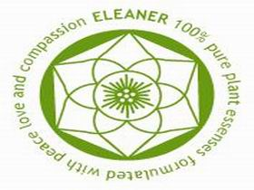 Eleaner - Accommodation Sunshine Coast
