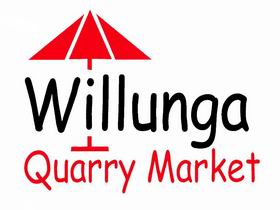 Willunga Quarry Market - Accommodation Sunshine Coast