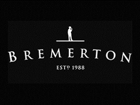Bremerton Wines - Accommodation Sunshine Coast