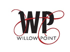 Willow Point Wines - Accommodation Sunshine Coast