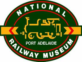 National Railway Museum - Accommodation Sunshine Coast