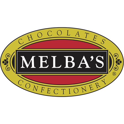 Melbas Chocolate  Confectionary - Accommodation Sunshine Coast