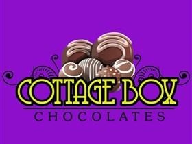 Cottage Box Chocolates - Accommodation Sunshine Coast