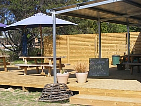 Freycinet Marine Farm - Accommodation Sunshine Coast
