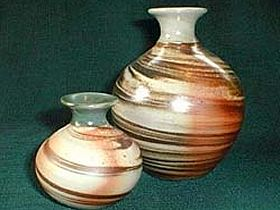 Woodfired Pottery - Accommodation Sunshine Coast