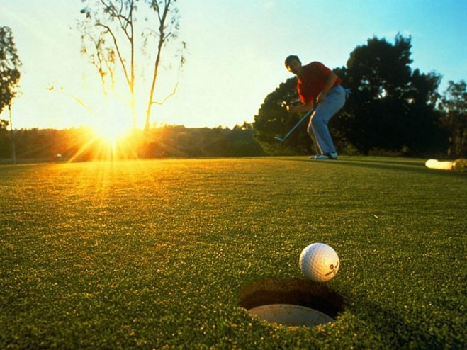 Launceston Golf Club - Accommodation Sunshine Coast